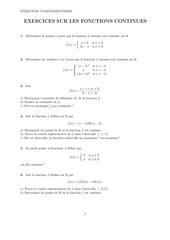 Fichier PDF comp3