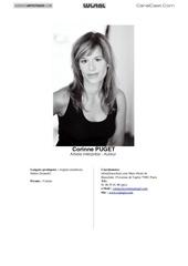 Fichier PDF cv corinne puget new