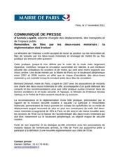 Fichier PDF ds communique de presse remontees de files par les deux roues motorises 171111