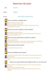 interview bozzolo fabien