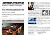 Fichier PDF pourquoi refuser le cuir version 10 janvier 2008