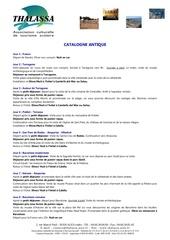 programmemercurecatalogne2012