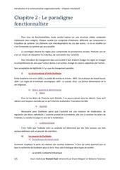 Fichier PDF chapitre 2 cm com orga