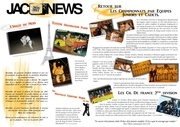 news nov