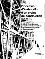 Fichier PDF pdf guide planification construct sept05 2