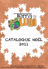 catalogue noel terra ludi