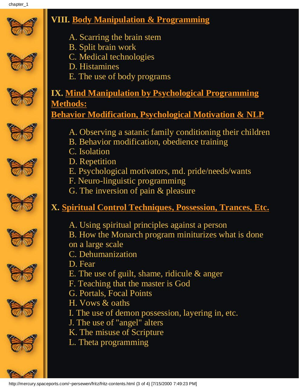 Monarch-mind-control.pdf - page 3/748