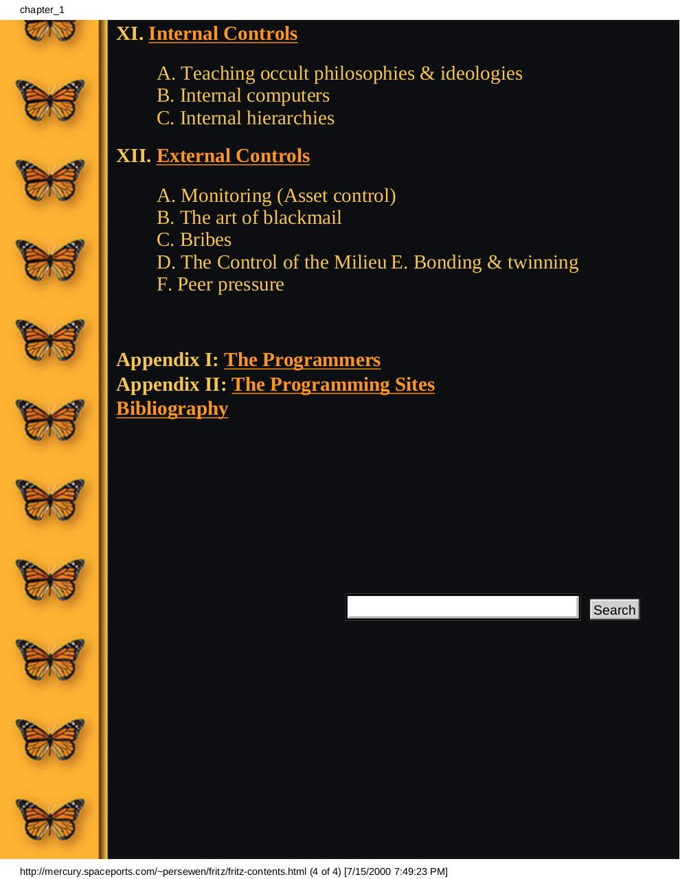 Monarch-mind-control.pdf - page 4/748