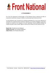 Fichier PDF 11 novembre