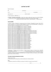 Fichier PDF contratdepretlentiourel