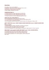 Fichier PDF mamas pearl