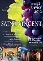 Fichier PDF affiche saint vincent 2012 2 1