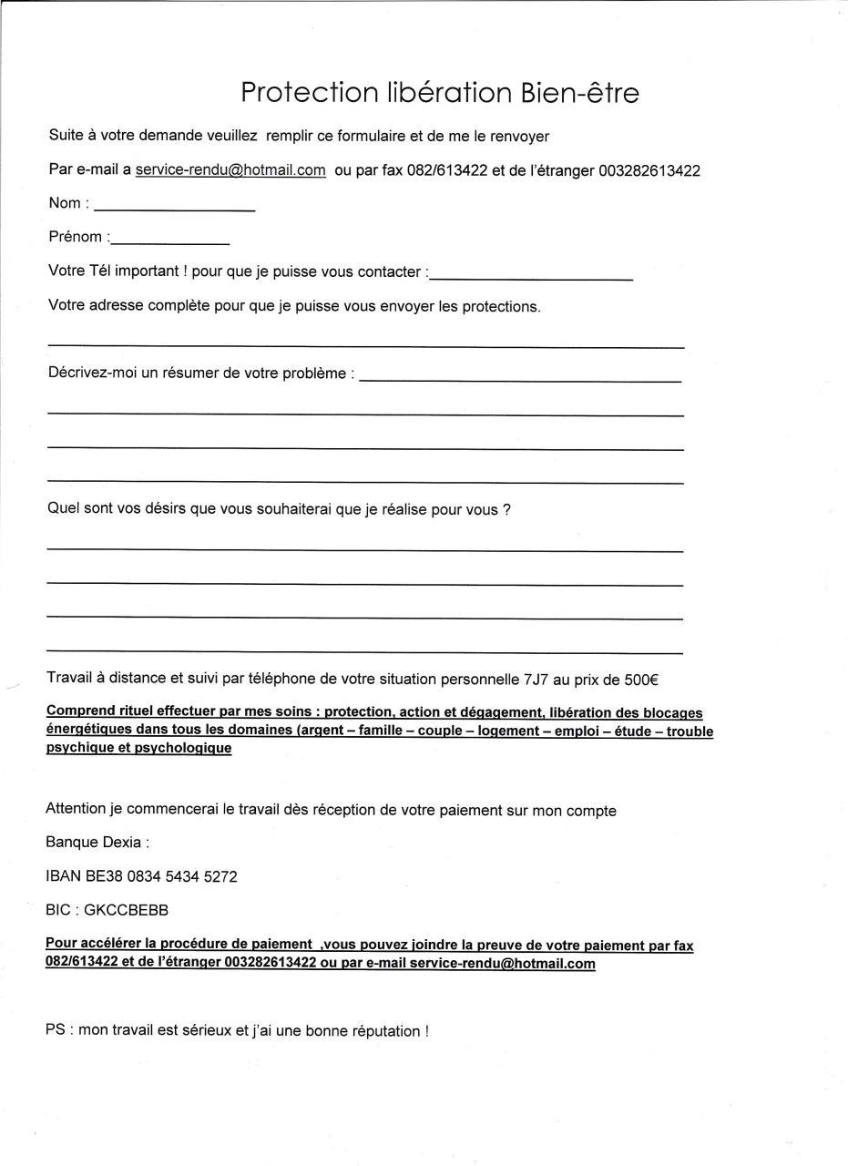 Signature de fichiers PDF dans Adobe Acrobat