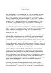 Fichier PDF c est quoi l amour par ledy 02