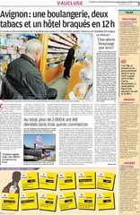Parution-du-24-novembre-2011 - Fichier PDF