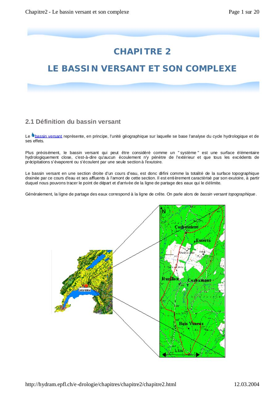 bassin vers.pdf - page 1/20