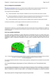 bassin vers.pdf - page 4/20