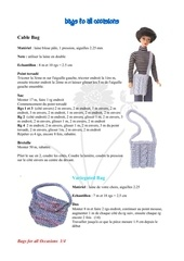 Fichier PDF c84c0931 ee65 4fce b7e0 220a5d362f26 bags for all occasions