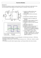 Fichier PDF ex hacheur serie