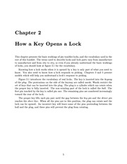 MIT - LOCKPICKING GUIDE.pdf - page 6/49