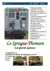 Fichier PDF quizz le sprague thomson