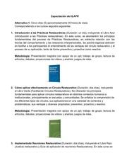 Fichier PDF capacitaci n ilapr nov 2011
