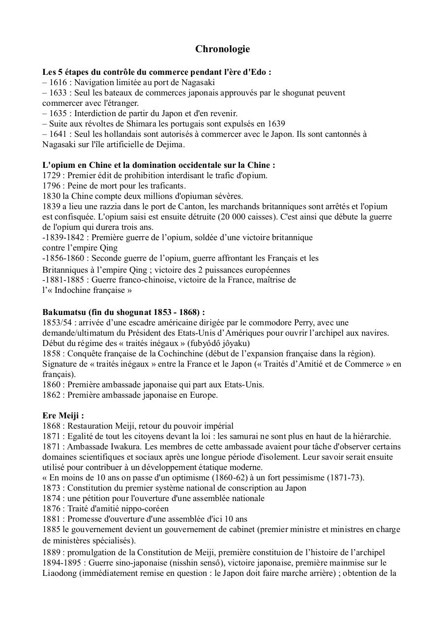 Aperçu du document chronologie.pdf - page 1/2