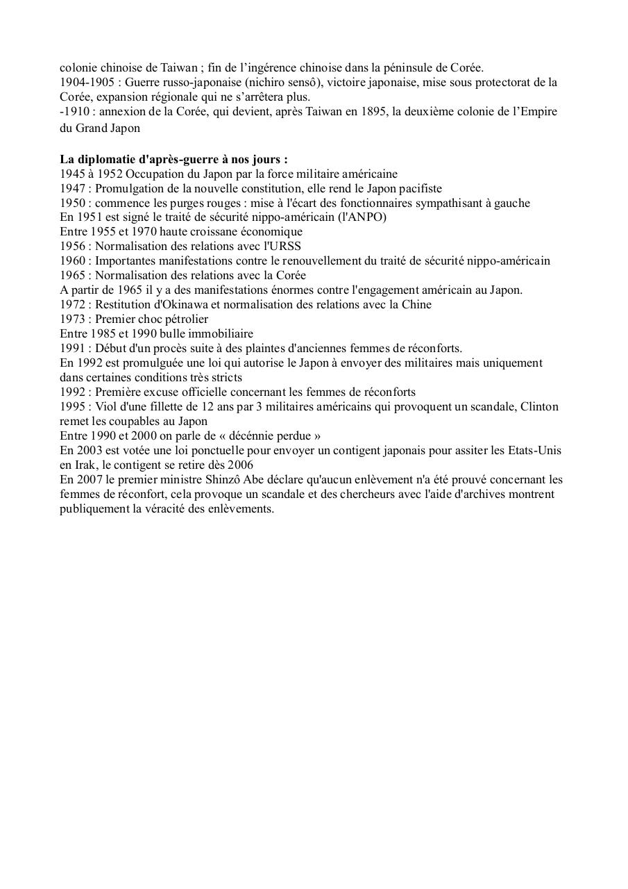 Aperçu du document chronologie.pdf - page 2/2