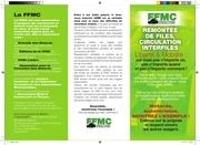 ffmc depfiles