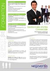 Fichier PDF gestionnaire d unite commerciale continue