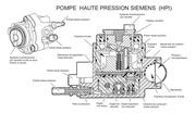 pompe demontee v1 1