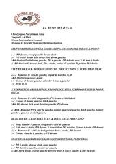 Fichier PDF el beso del final