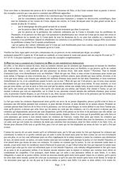 Fichier PDF existence de dieu et veracite du coran preuve multi approches