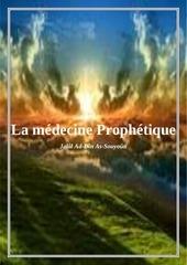 medcine prophetique