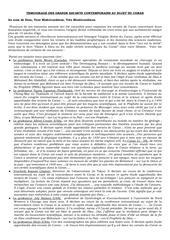 Fichier PDF n 2 certitude sur le coran et la sunna declarations des savants occidentaux au sujet du coran