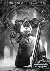codex dark angels 2 0 8