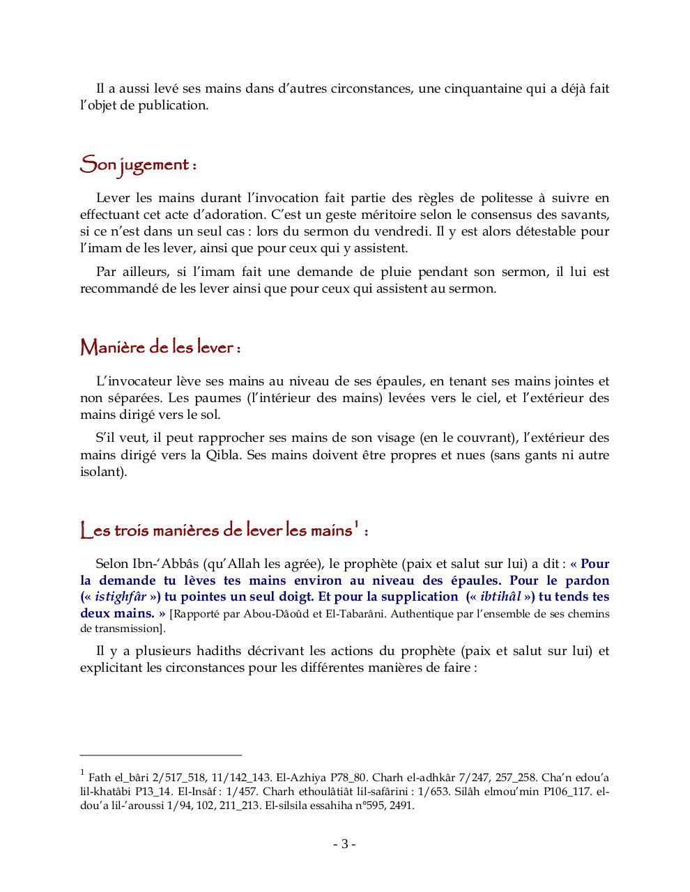 lever Mains Invocation.pdf - page 3/5
