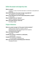 Fichier PDF projectmanagementquestions
