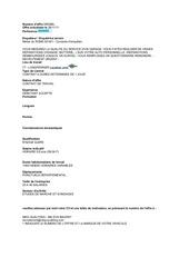 Fichier PDF offres 1 5