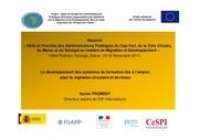 Fichier PDF presentation xf