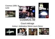 scenario cosmos 2099 v1