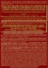 Fichier PDF tous les adeptes du christianisme d aujoud hui ont trahit jesus vup 2