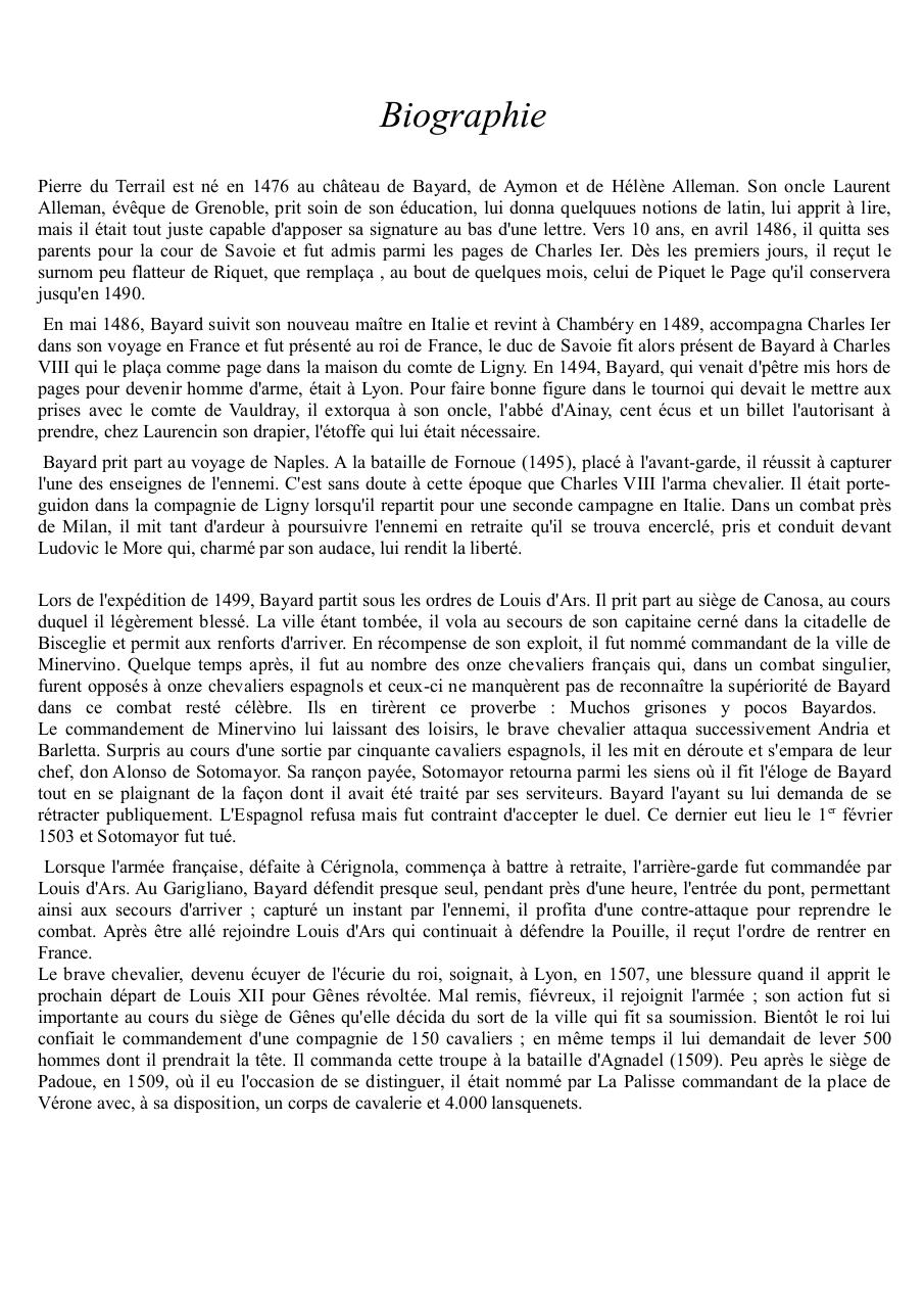 Aperçu du document Bayard.pdf - page 3/5