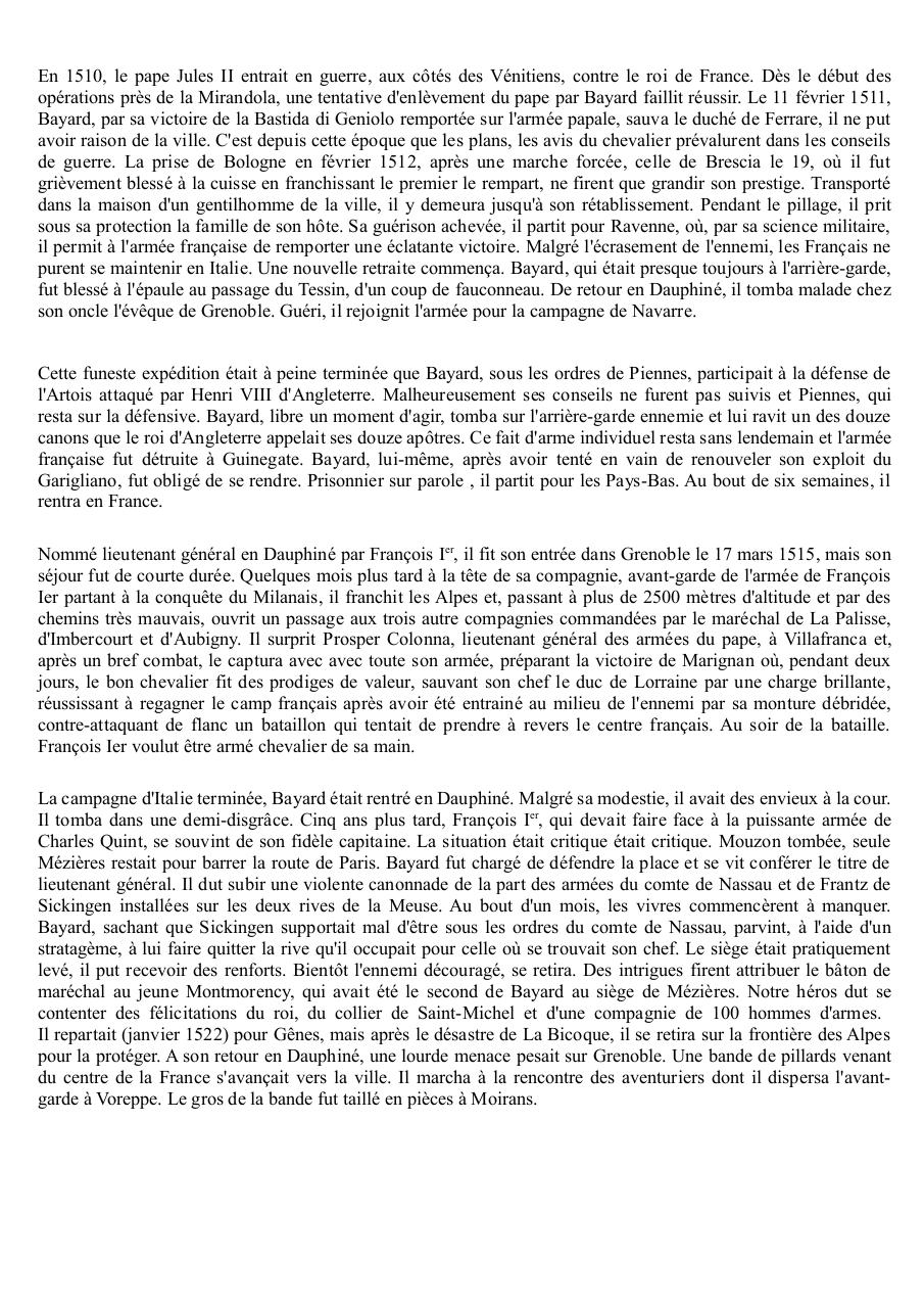 Aperçu du document Bayard.pdf - page 4/5