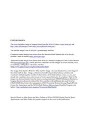 ceos dmsg final hazards report10 02 1