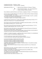 Cours sur publisher 2007 pdf
