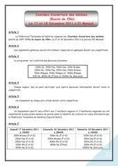 Fichier PDF journee des minimes championnat tc b25