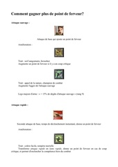 manuel du champion 1