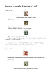 manuel du champion 2