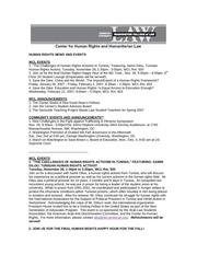 Fichier PDF samir dilou